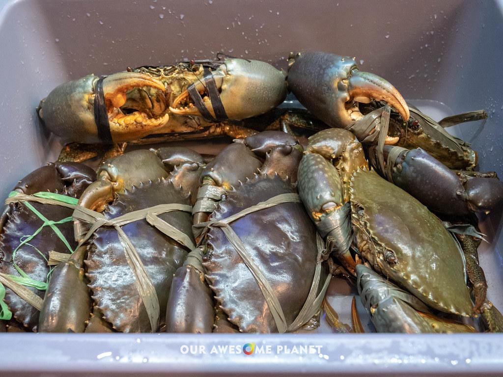 Seascape Market-150.jpg
