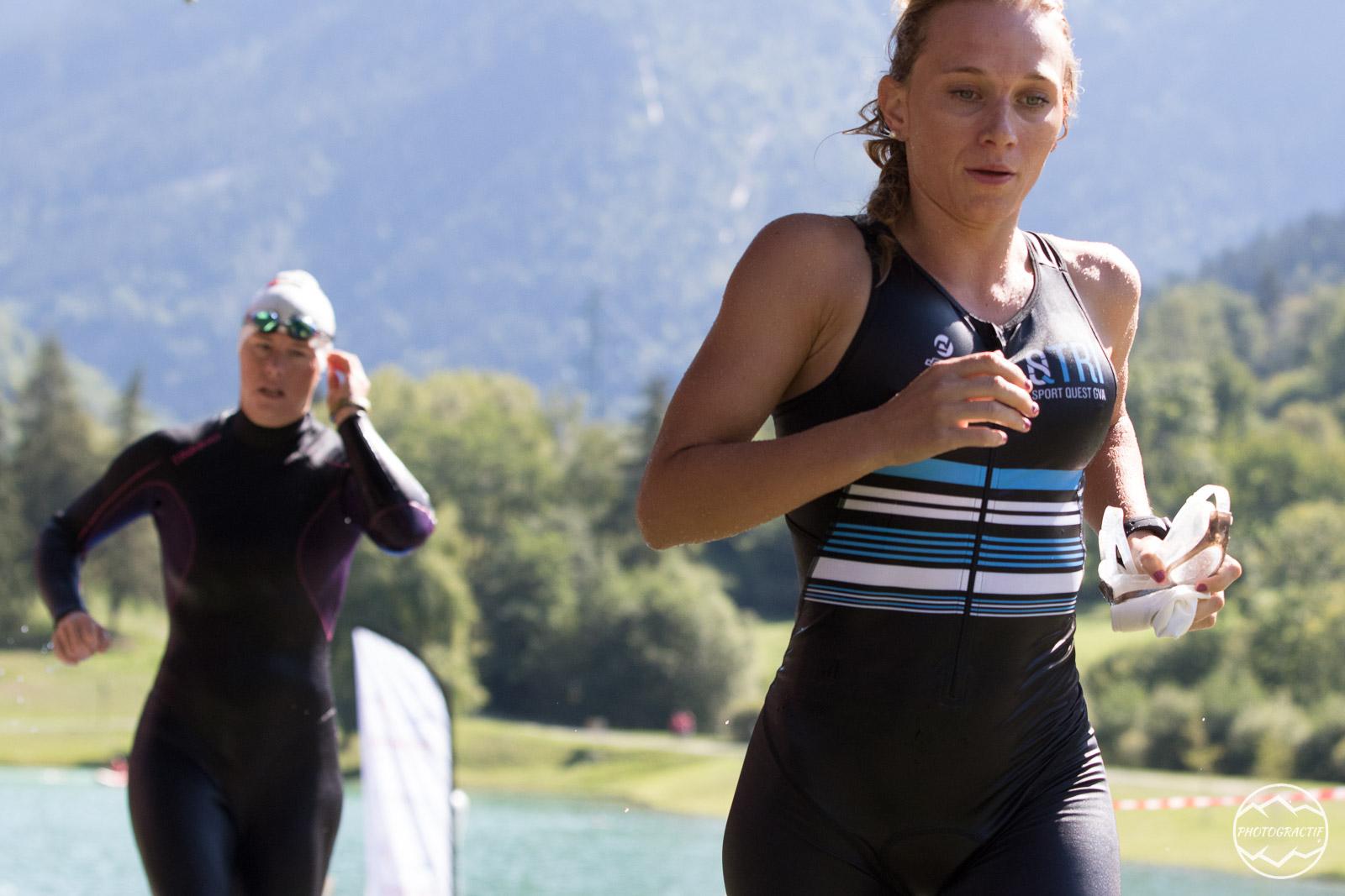 Triathlon Felt CSO 2018 (102)