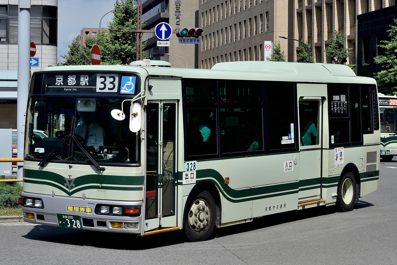 Kyotoshi_328