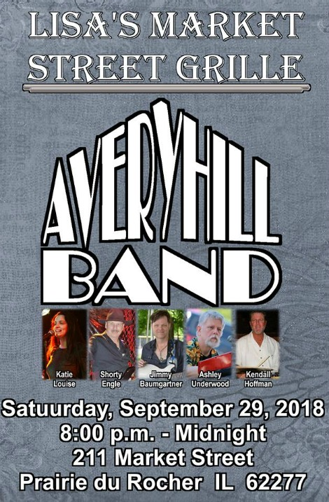 Avery Hill 9-29-18