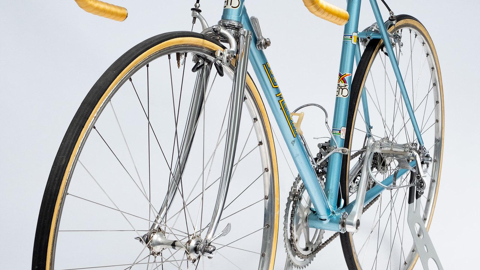 Eddy Merckx 1980 43803861991_81af3b14d1_h