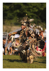 Bear Mountain Native American Pow Wow 2018