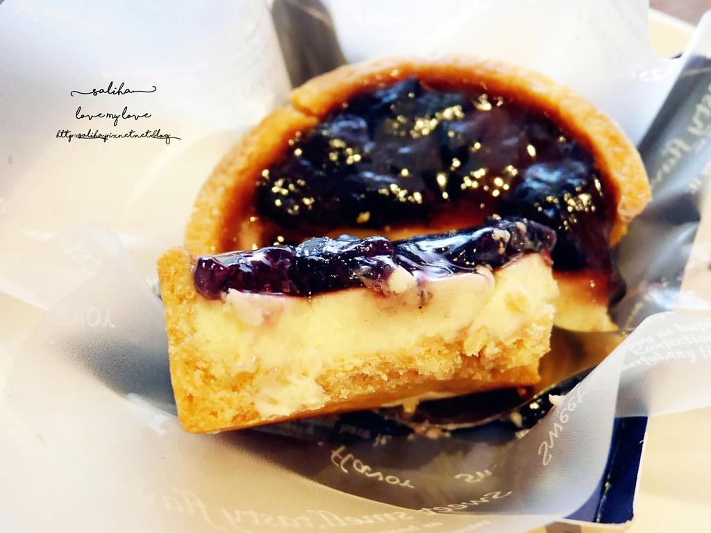 基隆海景下午茶咖啡館推薦尼斯灣 (4)