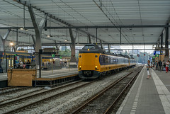 ICM Rotterdam