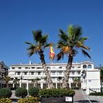 Reservar hotel en Vélez-málaga