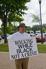 Occupy Elgin Elgin Illinois 8-11-18 3089