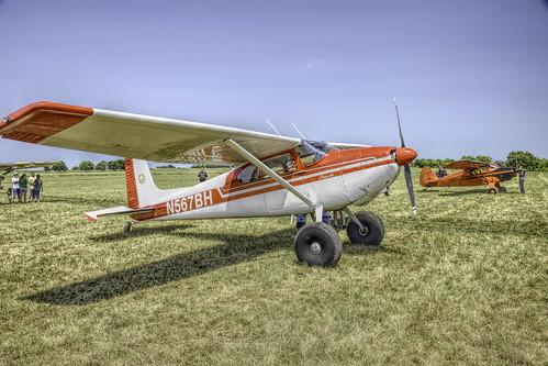 plane_DSC0376-Edit