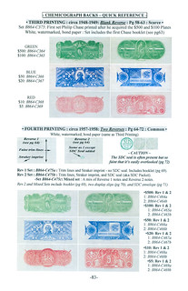 Confederate Numismatica Supp1 Pg 83
