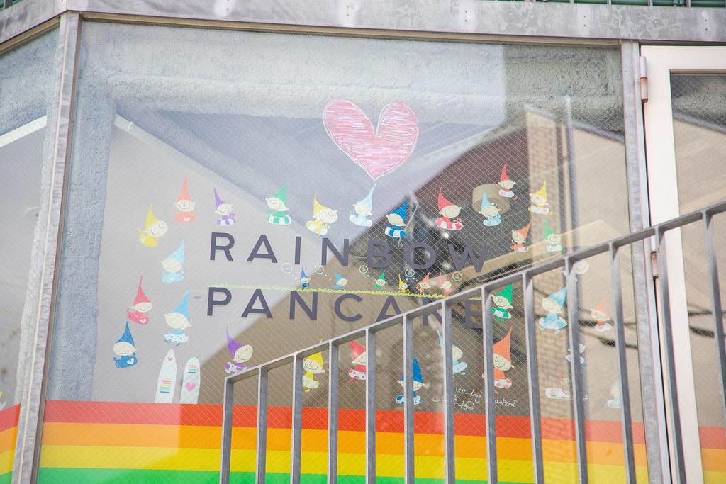 RAINBOW_PANCAKE-27