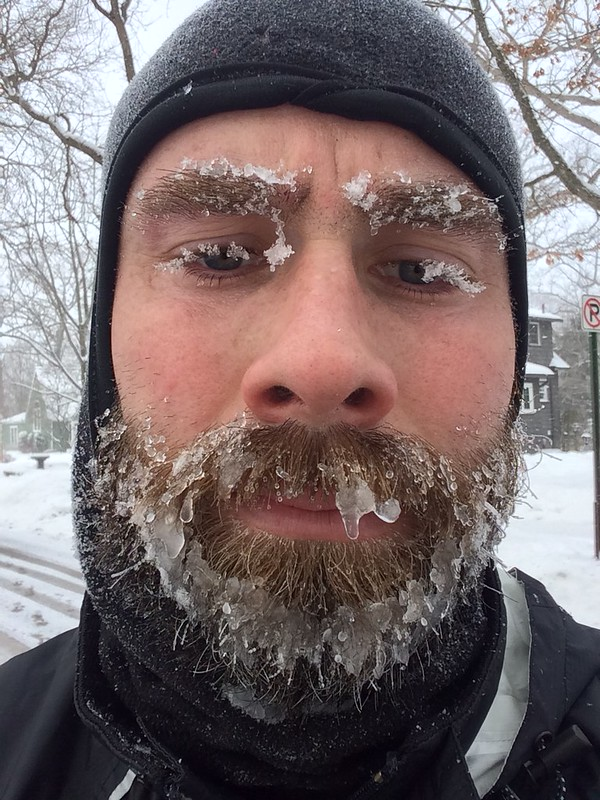 Snow Beards (1)