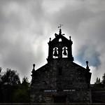 Ayuntamiento de A Laracha