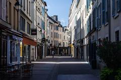 _DSC5004 - Photo of Saint-Germain-en-Laye