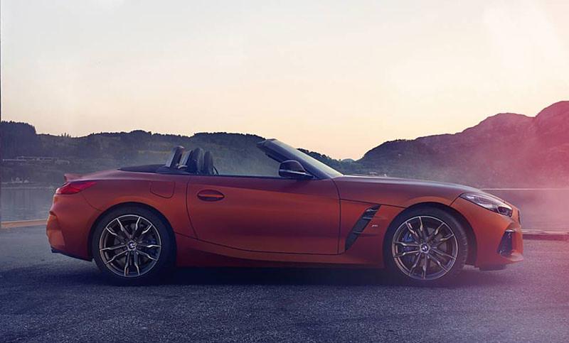 BMW-Z4-2 (2)