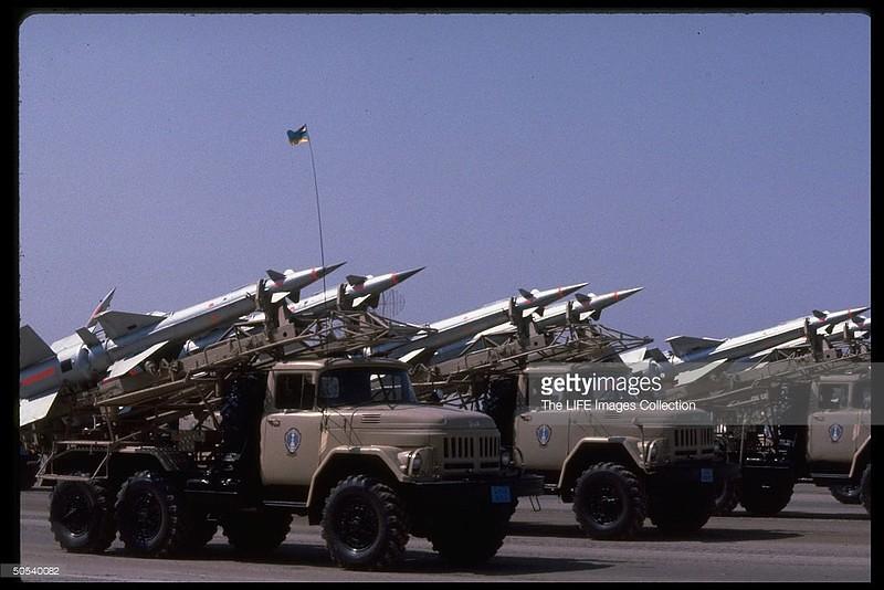 SA-3-parade-egypt-19801006-4lj-1