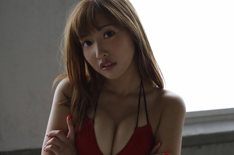 佐野ひなこ015