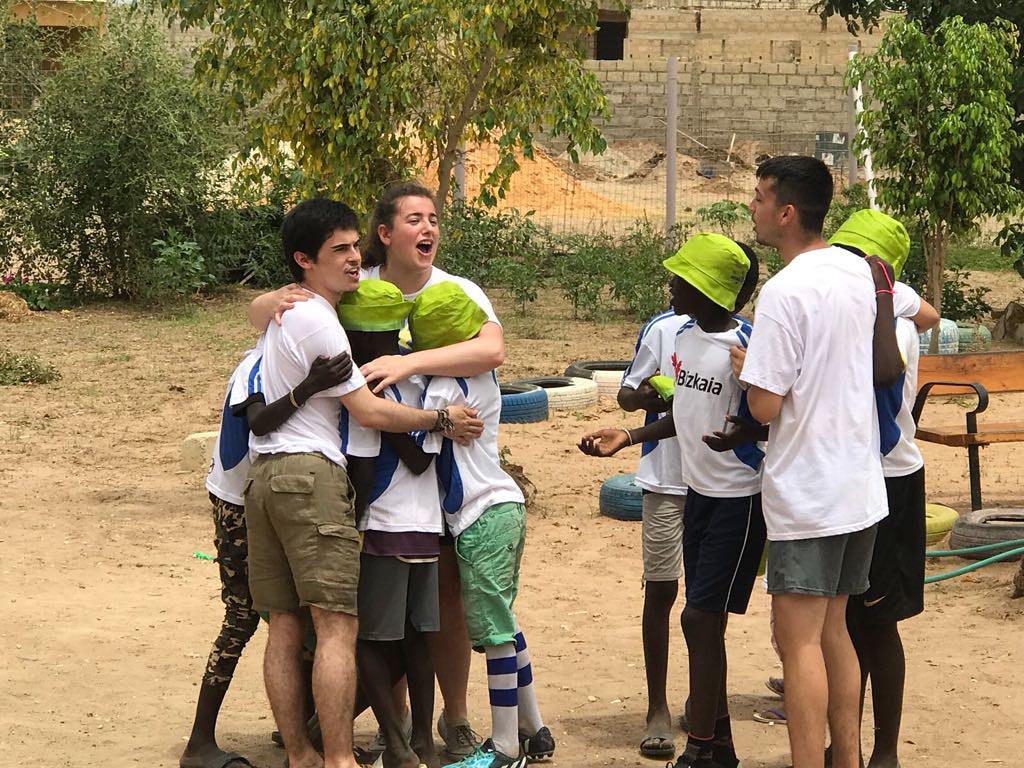 jovenes-vizcainos-futuro-africa-maite-inigo
