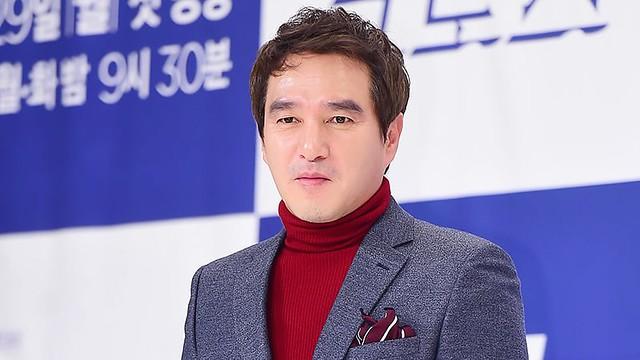 Jo-Jae-Hyun-XPN