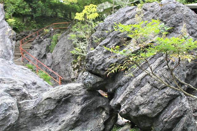 ishiyamadera-insta018