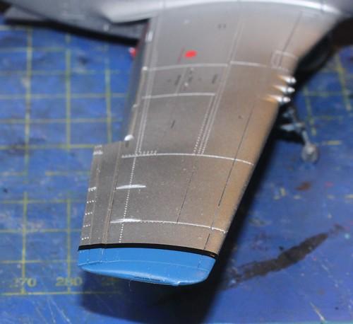 N.A. P-51D Mustang, Airfix 1/48 - Sida 4 29245119627_0238fcbdc5