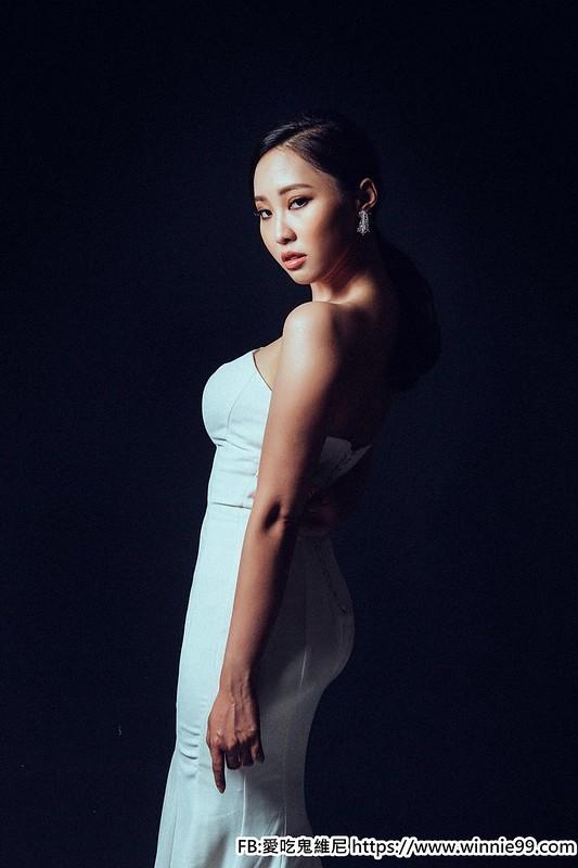 婚紗model初體驗_180808_0011