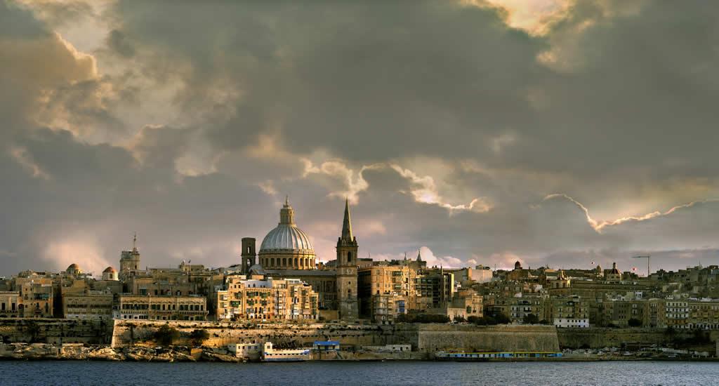 Malta in 25 foto's: word verliefd op Valletta | Malta & Gozo