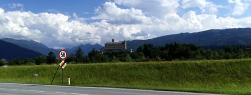 Schloss Trautenfels  IMG_20180621_160810