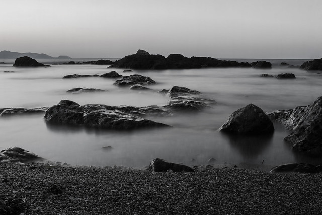 misty, Canon EOS 500D, Canon EF-S 24mm f/2.8 STM