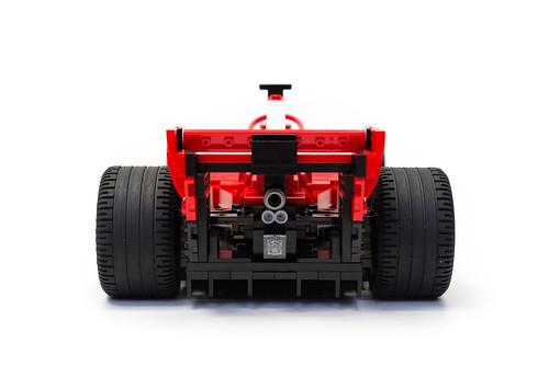 Ferrari SF71H (14)