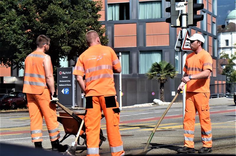 Railway workers 06.08 (1)