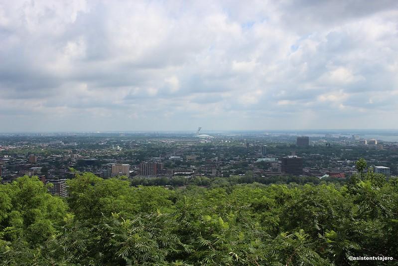 Montreal Plateau Mont-Royal 1