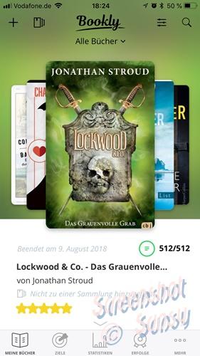 180809 Lockwood5