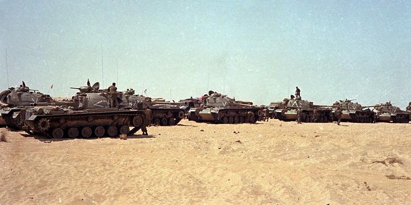 M48-19670608-wf-1
