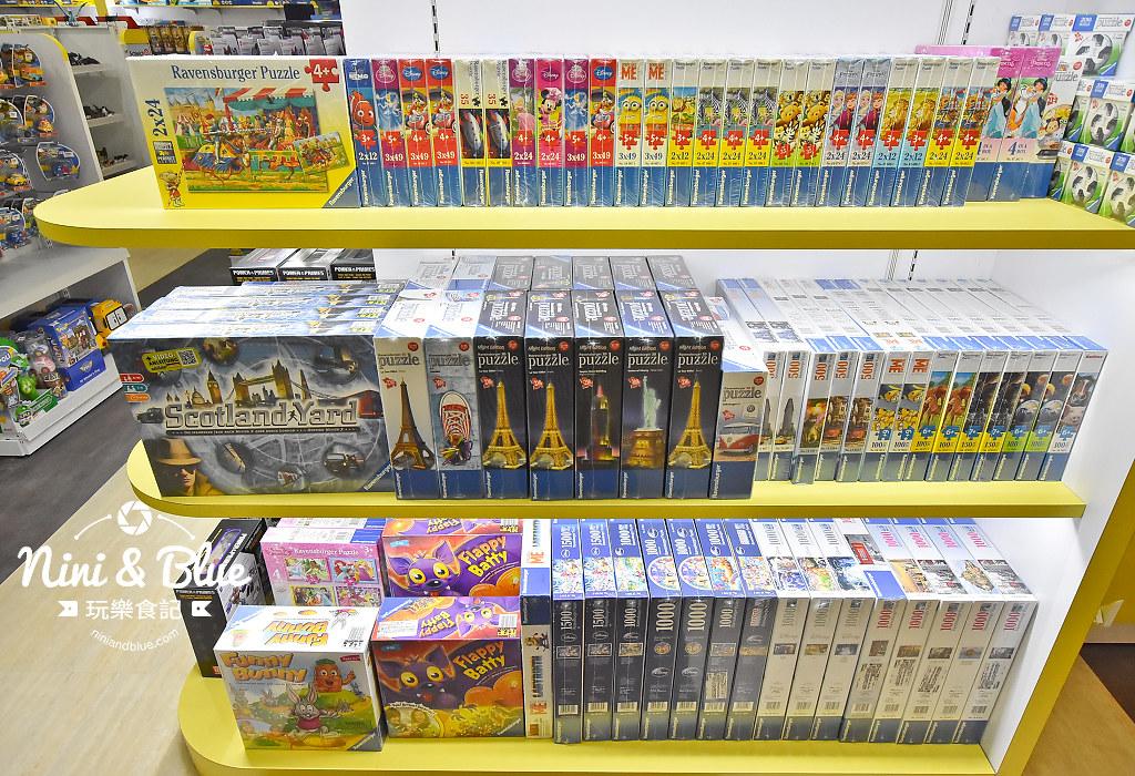 台中玩具批發  fun box toys 04