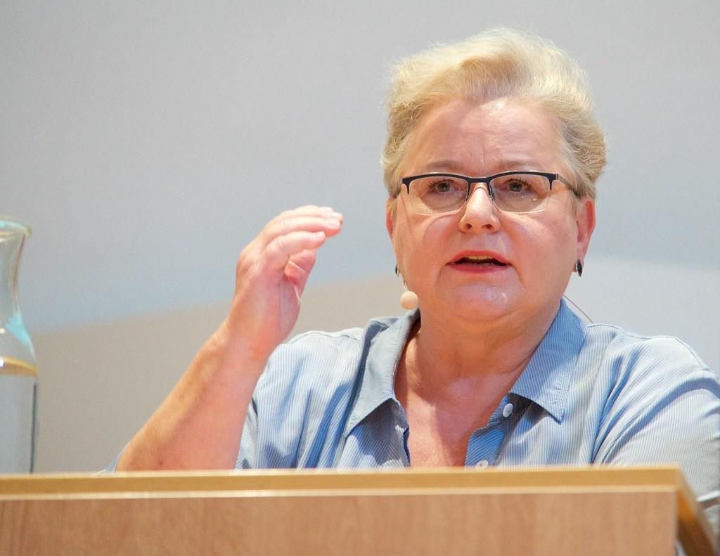 SHW 2018 - Freitag - Harrer, Wolf, Hegemann.