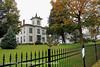 McNeely House, 1876