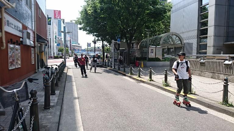 20180527_Tokyo_CR (5)