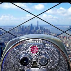 USA - New York City