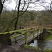 003-20180120_Chinley district-Peak District-Derbyshire-footbridge over river on E side of Buxworth