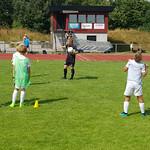 FRM Sweden 30 jul 12