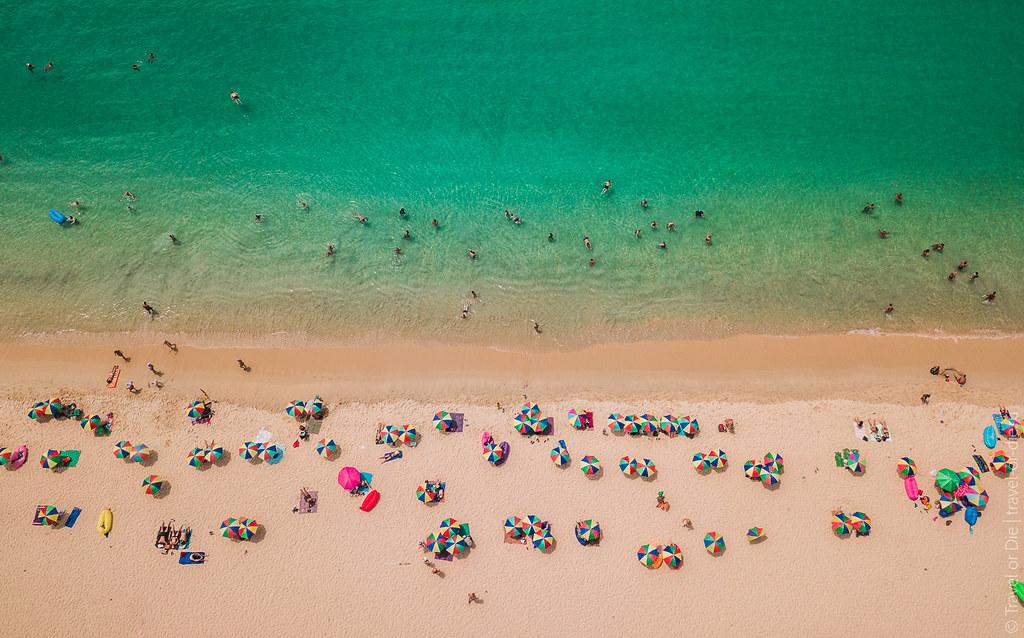 пляж-сурин-surin-beach-phuket-dji-mavic-0508