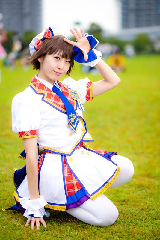 本田未央_MG_8728