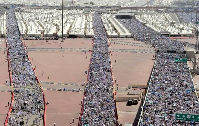 3007 10 Reasons every Muslims should take the First 10 Days of Dhul Hijjah Seriously 03