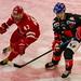 ICE HOCKEY, Haiefest, HC Innsbruck vs HC Vityaz