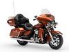 Harley-Davidson 1870 Ultra Limited FLHTK 2020 - 11