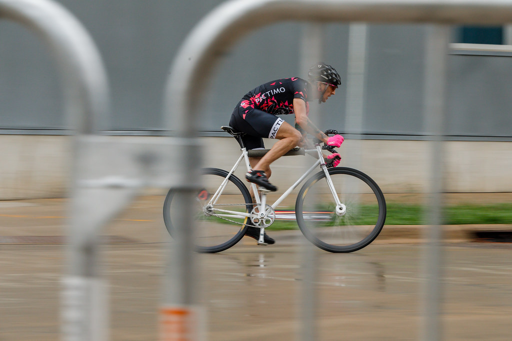 20180720_ACT_FultonDowntown_Thunderdome_Crit_075