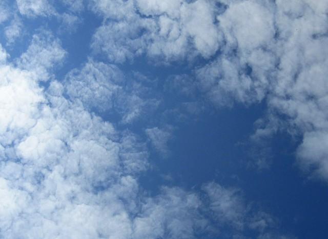 2018-07-25 облака в Свиблово (2)