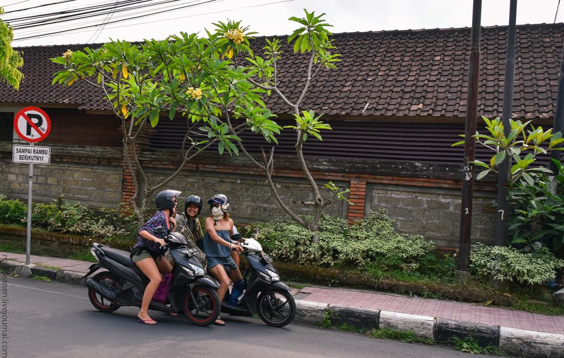 Bali-Ubud-(66)