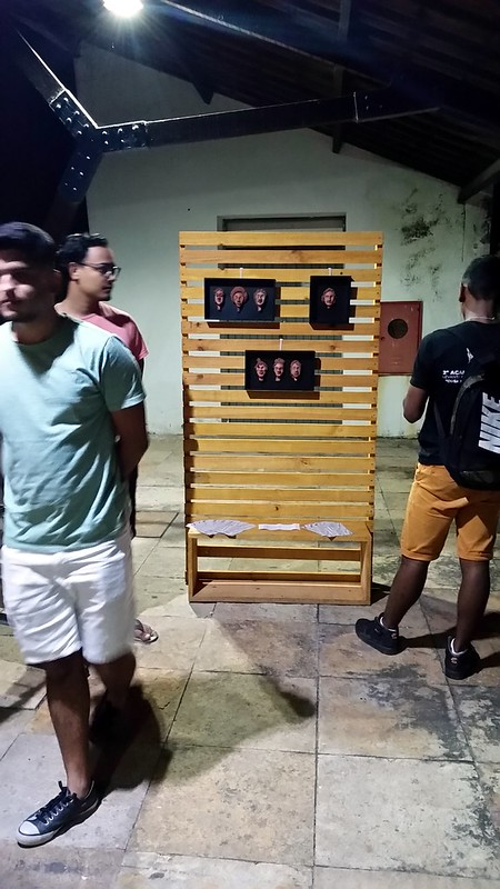 4 expo grito do rock maio 2018