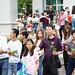 thailan_43167439904_o