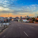 Durban Cityscape Drives_-20